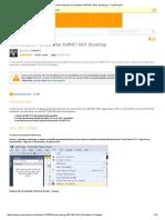 Personalización de plantillas ASP.pdf