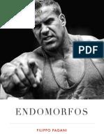 Endomorfos.pdf
