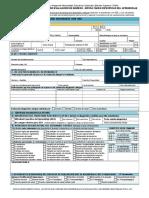 FU DEA.pdf