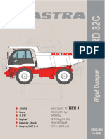 RD-sheet-32-GB