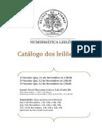CATALOGO_LEILAO-13_[11_12-NOV-2015]