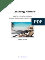 The+Manifesto+Editedv5.pdf