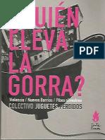 6 - Quién lleva la gorra - Colectivo juguetes perdidos.pdf
