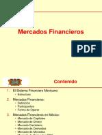 1-Mercados-financieros.pdf