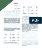 Ejercicio Análisis Financiero (1)