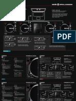 Reloop-RP8000midi_QSG_1_web.pdf