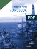 _Centrilift__Submersible_Pump_Handbook_BookSee.org_.pdf.pdf