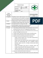 7.1.1.1 SOP Pendaftaran Ref (Recovered)