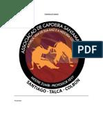 cancioneros de capoeira 1 academia santamarense Chile.pdf