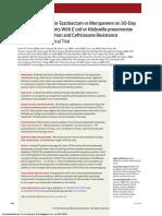 Effect of Piperacillin-Tazobactam vs Meropenem on 30-Day jama 2018.pdf