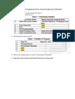 Kekurangan Kelengkapan Data untuk Puskesmas Muntok.docx