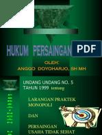 anggo MONOPOL  1.pptx
