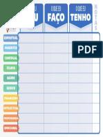 OPdF-3.2-MAAS-Tabela.pdf