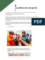dilma critica fhc.pdf