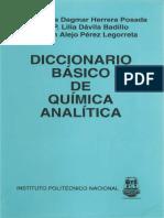 Diccionario de Quimica Analítica.pdf