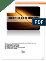 Carlos Marcelo Andelique /Benchimol Karina