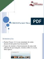 CISCO PacketTracerETECMATERIAL