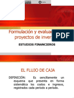 EstudiosFinancieros.ppt