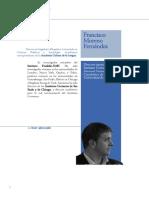 Moreno Fernández, F. (2013). Panorama interdisciplinario del español en los Estados Unidos.pdf