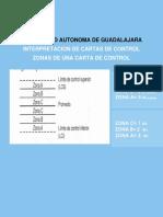 INTERPRETACIÓN DE CARTAS DE CONTROL-2