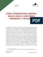 avila gaitan vampiros.pdf