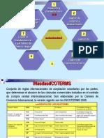 5-2_sistemas_de_informacion_de_manufactura_f1.ppt