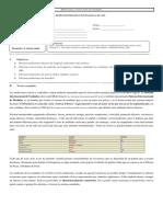 Laboratorio de Unidades y Medidas_2