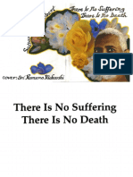 Robert Adams - There Is No Suffering, There Is No Death.pdf