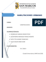 HABILITACION URBANA - GRUPO 1 (1).docx