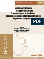 11 GARCIA-GERMAN ANATOMOFISIOLOGIA ARTICULAR.pdf