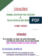 Citação e nota de rodapé.pdf