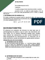 Diapositiva de Quimica