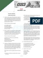Ingles-1.pdf