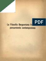 207772.pdf