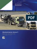 ManualActros.pdf