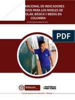 SISTEMA NACIONAL DE INDICADORES EDUCATIVOS.pdf