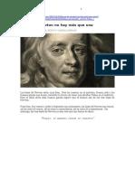 Cuentos Cuánticos - Leyes de Newton no hay más queuna.docx
