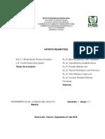 ARTRITIS REUMATOIDE (2)