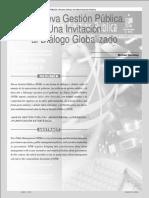 Dialnet-LaNuevaGestionPublica-2255096.pdf