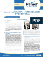 13. HU.pdf