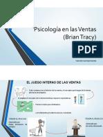 Psicologia en La Ventas Final (1)