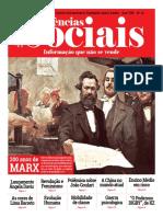 Jornal de Ciências Sociais 12