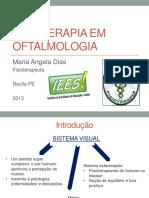 Características, Clasificación y Evaluación Del Dolor Crónico