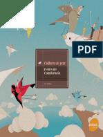 CULTURA-DE-PAZ.pdf