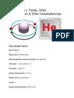 Kimia Unsur Golo 8a (1)