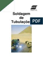 4724397-Apostila-Soldagem-Tubulacoes.pdf