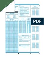Template Ujian Nasional SD 2012.pdf