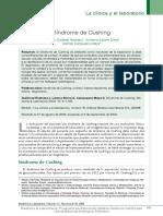 Síndrome de Cushing.pdf
