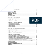 Instalaciones Eléctricas Interiores - Solucionario Planos
