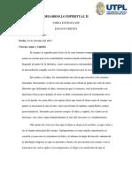 Tarea extraclase 2.pdf